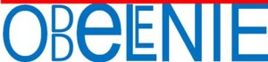 oddelenie logo nove