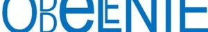 cropped-oddelenie-logo-nove.jpg